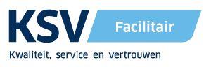 KSV Facilitair BV